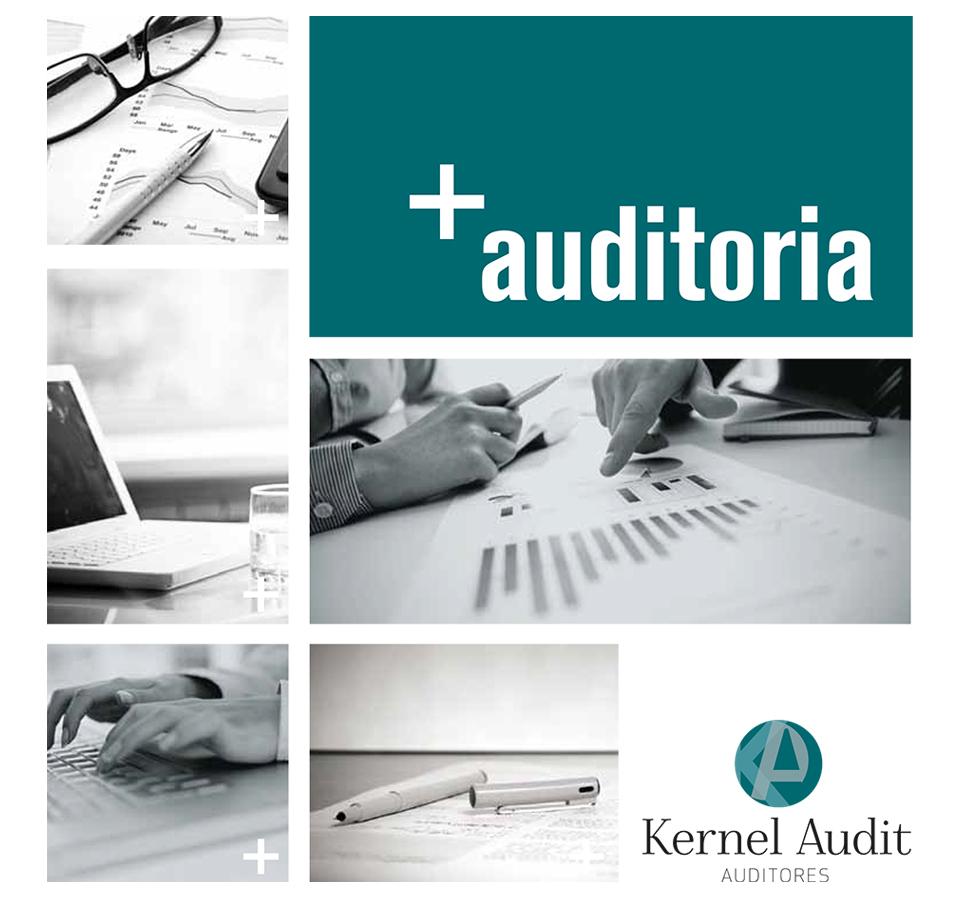 http://www.kernel-audit.com/wp-content/uploads/2016/11/1.jpg